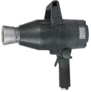 Гайковерт ручной пневматический ударный реверсивный ИП-3115